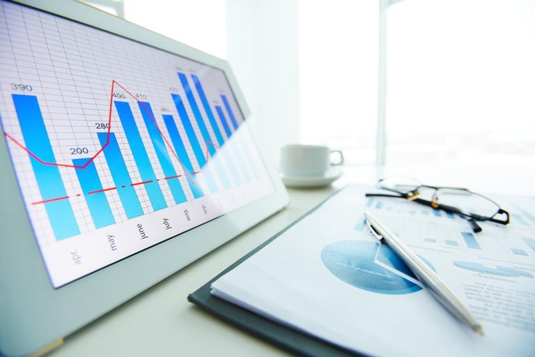 Hedge Fund Auditing